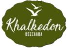 Khalkedon Otel